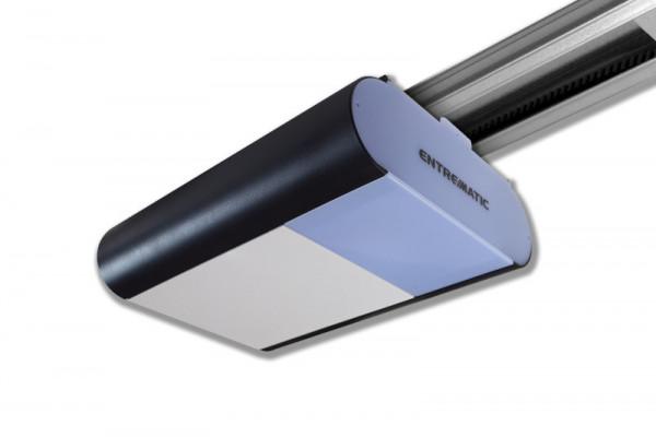 Normstahl Magic 600-3 Garagentorantrieb mit langer Schiene