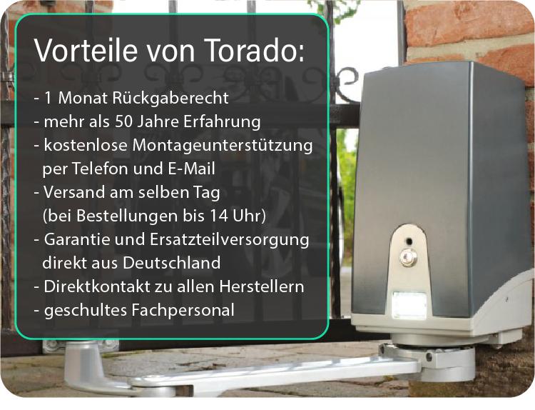 Vorteile-Torado-BildCwvF8GG1f1YJi