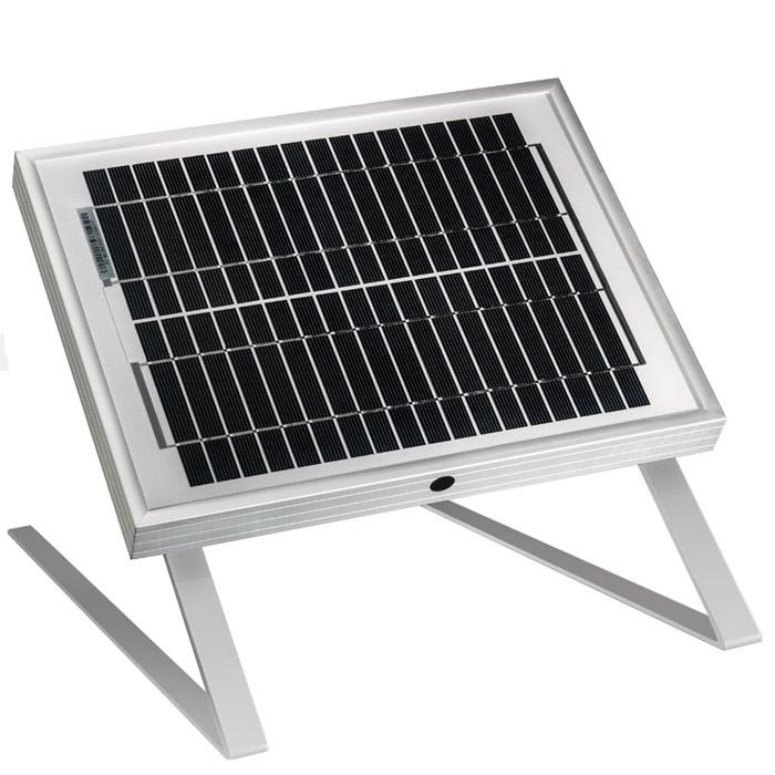 Tormatic Solarmodul