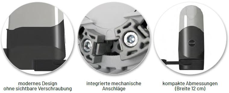 Details-KREP2224-Gelenkarmantrieb