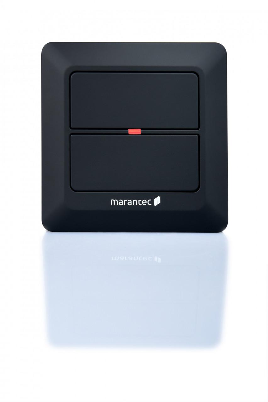 Marantec Command 133 Wandtaster 868 MHz