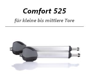media/image/Comfort-525.png