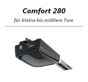 media/image/Comfort-280.jpg
