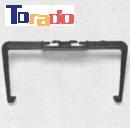 Marantec Kabel-Clip