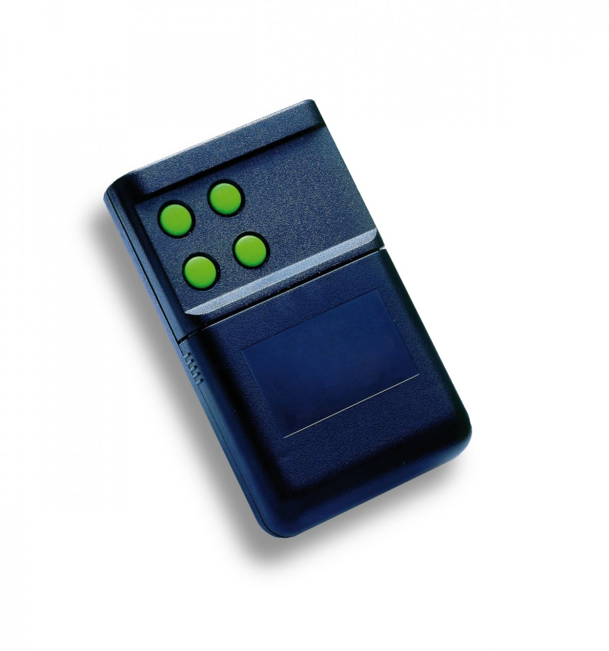 Tormatic Handsender S41-4 mit 40,685 MHz