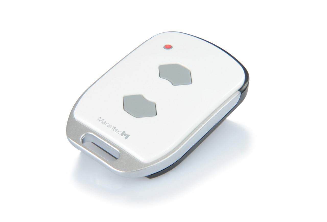 Marantec Digital 572 remote control Bi-Linked 868 MHz