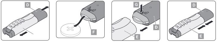 sommer-handsender-batteriewechsel
