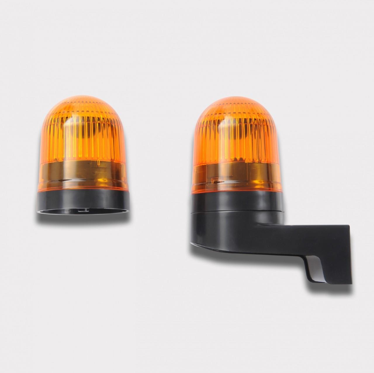 Control 950 LED-Signalleuchte
