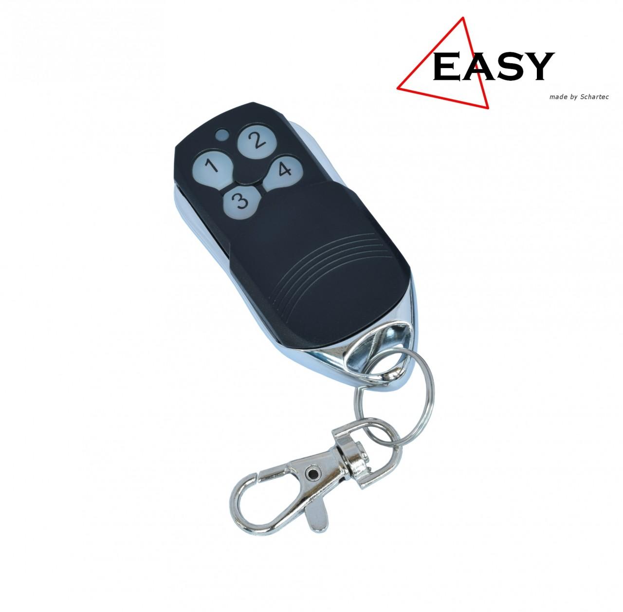 Handsender Easy