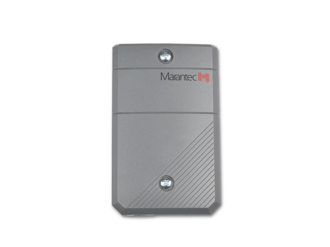 Marantec Digital 992 IP65 Funkempfänger 868 MHz Bi-Linked