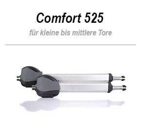 media/image/comfort-525.jpg