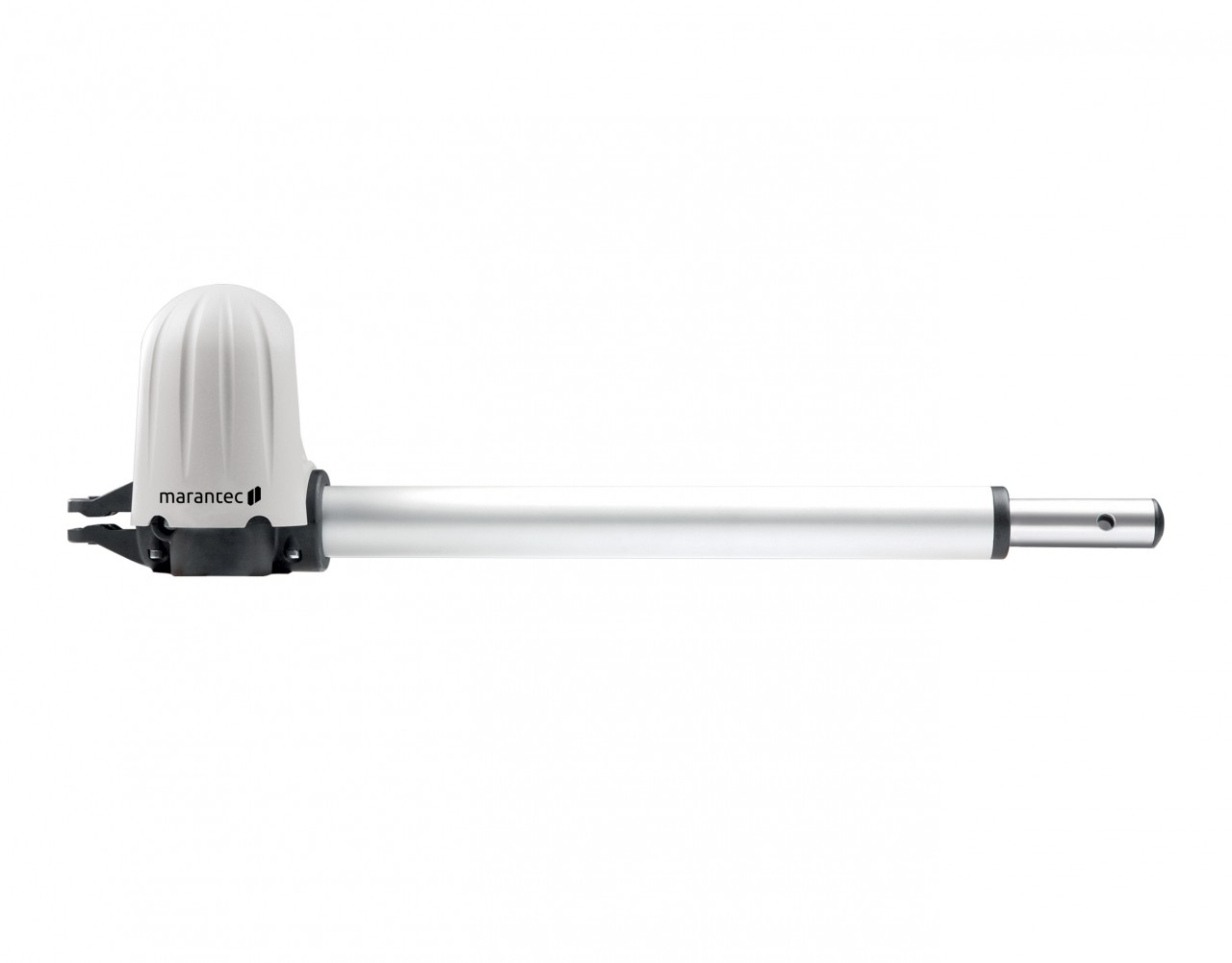 Marantec Comfort ST300 Kit Drehtorantrieb 2-flügelig bi-linked