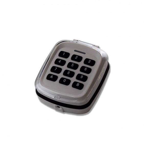 Funk-Codetaster für Marantec Torantriebe 868 MHz