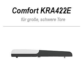 media/image/comfort-kra4224E.jpg