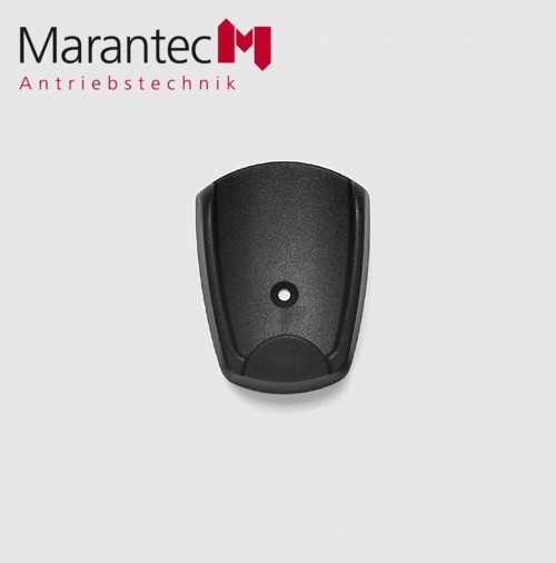 Marantec Wandhalter für Mini-Handsender Digital 302, 304
