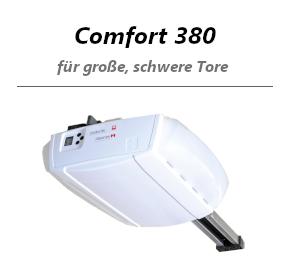 media/image/Comfort-380.png