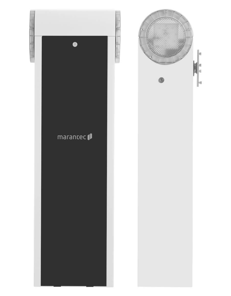 Marantec Elektromechanische Schranke PA3F