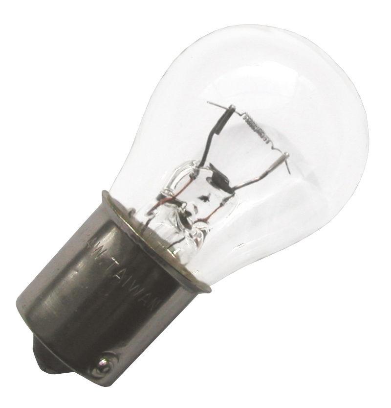 Glühbirne für Sommer Marathon / Sprint und Aperto Garagentorantriebe