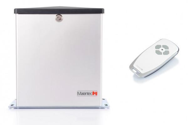 Marantec Schiebetorantrieb Comfort 861 S bi-linked