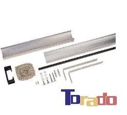 Aperto Verlängerungs-Set 1600mm