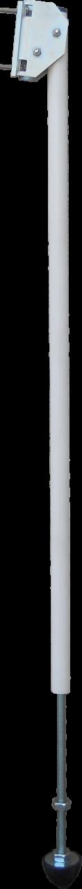 Marantec APM Pendelstütze für PARC und PA-Schranken