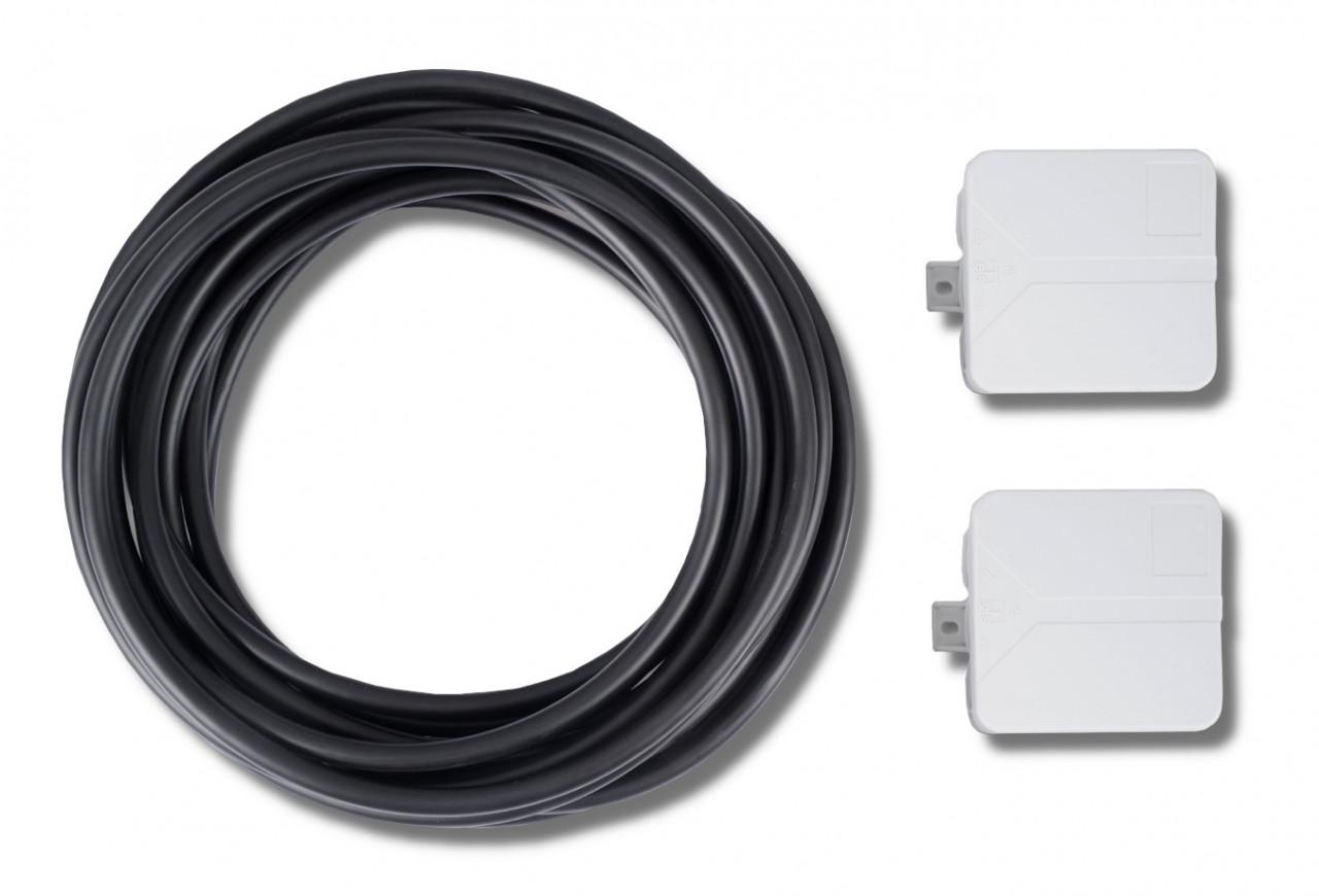 Marantec Verbindungsleitungs-Set