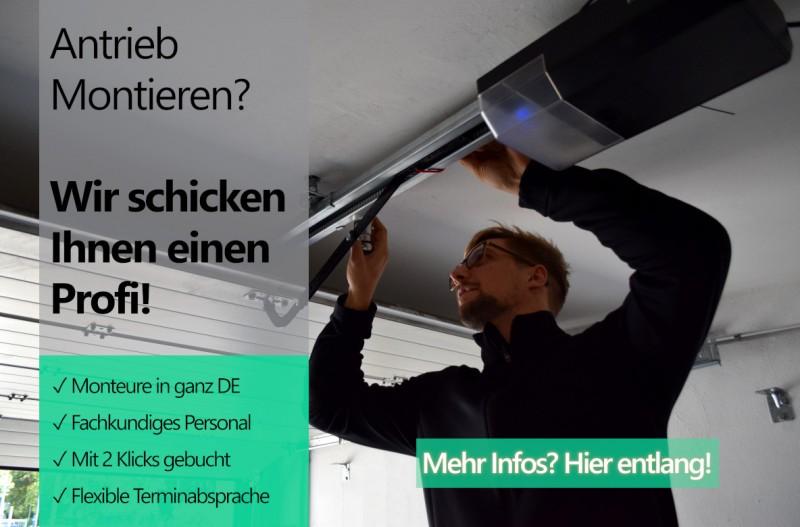 media/image/monteur-kajan-hintergrund-torado-neue-farbe-schwarz-schrift.jpg